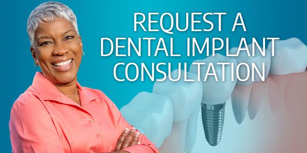 Aurora Dental Implant Costs | Missing Teeth | Dentures