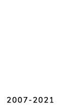 5280 Top Dentists 2007 to 2017 logo